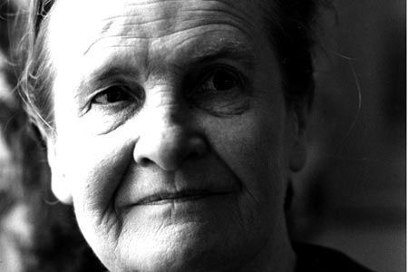 """anscombe essay modern moral philosophy In 1958, the english philosopher elizabeth anscombe published """"modern moral  philosophy,"""" one of the most influential essays in contemporary philosophy."""